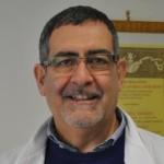 Dr. Alessandro Limardi