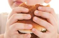 L'Obesità Oggi