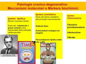 acidi-grassi-e-regolazione-dellespressione-genica-aspetti-fisiolopatologici-2-728