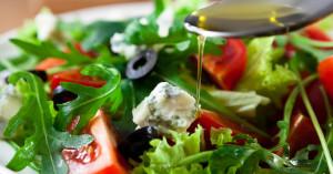 dieta-mediterranea-insalata