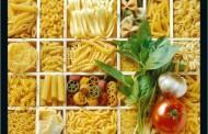 Le sorprese dannose della pasta…
