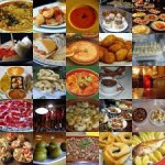 NUTRIZIONE E MONDO MODERNO