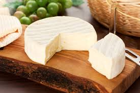 formaggi robiola