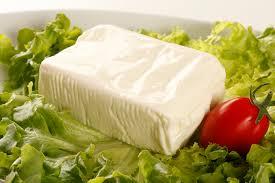 formaggio stracchino