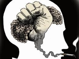 danni-da-fumo-cervello
