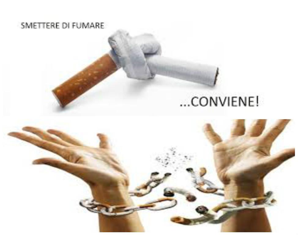 danni-da-fumo-copertina-4