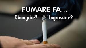 danni-da-fumo-dimagrire-o-ingrass