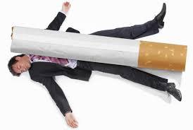 danni-da-fumo-fertilita