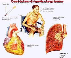 danni-da-fumo