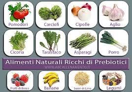 pre-e-probiotici-alimenti-ricchi