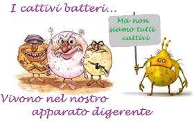 pre-e-probiotici-batteri-cattivi