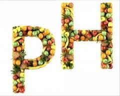 dieta-alcalina-ph