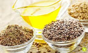 nutrianziano-olio-di-semi-di-lino
