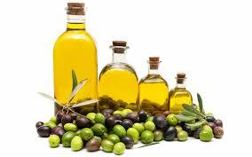 nutrianziano-olio-doliva