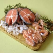 nutrianziano-salmone