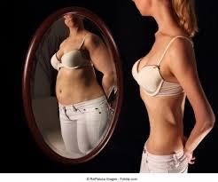 controllo fame anoressia