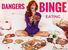 controllo fame binge eating2