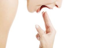 controllo fame bulimia