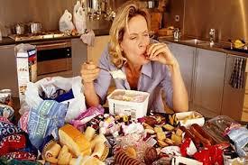 controllo fame