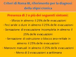 stipsi roma3