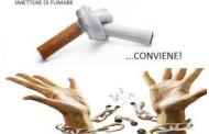 DOTTORE.. MA COSA POSSO FARE PER SMETTERE LE SIGARETTE ??? (3)